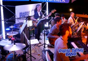 Papas-Swingband_2019_Jazz_im_Gruenen_1